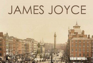 essays on james joyces dubliners By the turn of the twentieth century, ireland passed through a period of stagnation  and paralysis joyce believed that irish society, culture and.
